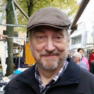 Bob de Grauw