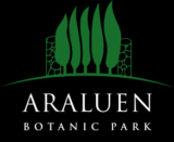 Cura Outing to Araluen Botanical Park on 4th September 2019