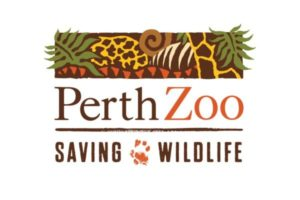 Cura Outing to Perth Zoo on 30th October 2019