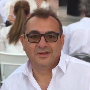 Angelo Daniele